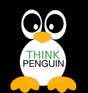 thinkpenguin-logo