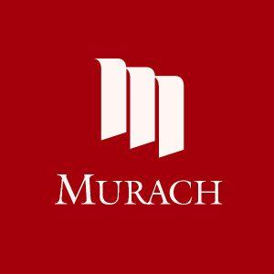 Murach_image